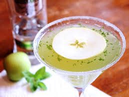 lemon drop martini cheesecake factory sour apple martini u2013 there goes the cupcake u2026