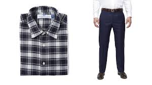 dress brands style roundup men s clothing brands to fit your type style