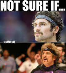 Cavs Memes - top 10 cleveland cavaliers memes of 2015 16 season page 2 of 10