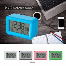 wall mounted digital alarm clock list manufacturers of digital lcd wall clocks buy digital lcd