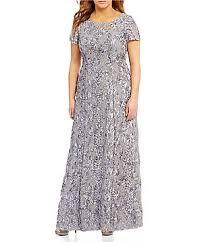 dillards bridesmaid dresses plus size bridesmaid dresses dillards
