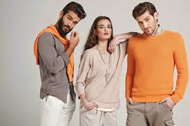 gran sasso sweaters components by mccoy gran sasso