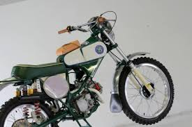 vintage motocross bikes sale modern