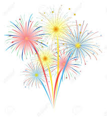 fuochi d artificio clipart clipart fuochi d artificio 28 images fuochi d artificio