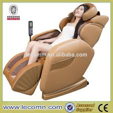 Osaki 4000 Massage Chair Massage Chair Airbag Massage Chair Airbag Suppliers And