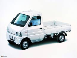 mazda truck 2015 2002 mazda truck information and photos zombiedrive