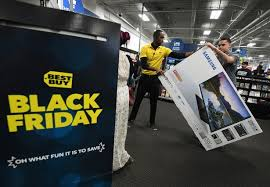 best place to buy xbox one on black friday when is black friday 2017 all the best and exclusive deals