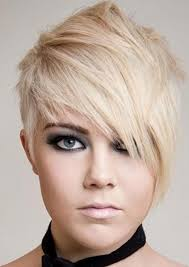 women hairstyles 2015 shorter or sides and longer in back shaved on the sides long on the top haircut women google search