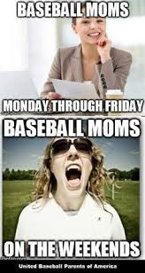 Memes Website - 10 funniest baseball parent memes on the internet