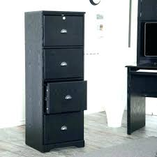 file and storage cabinets office supplies file storage cabinets file and storage cabinets office supplies