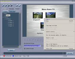 womble mpeg video wizard dvd editing software review part 2