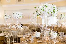 wedding venues in san diego my 2015 favorite wedding venues in san diego