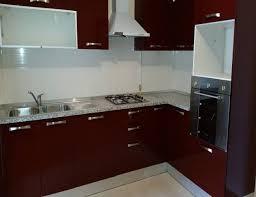 ideal cuisine annonces en tunisie idéal appartement à hammam sousse 303 150 dt