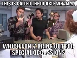 Bubbles Trailer Park Boys Meme - me after a friend says he thinks trailer park boyz is immature