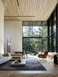 Interior House Decoration Ideas Minimal Interior Design Inspiration Interior Design Inspiration