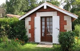 chambre hote gironde chambre d hôtes mirambeau à vivien de medoc gironde