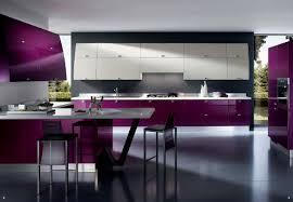 kitchen remodel design contemporary value of kitchen remodel design best kitchen