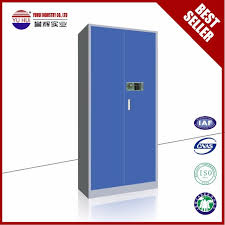 buy cheap china low price bedroom furniture products find china