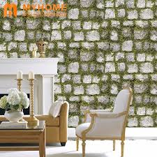 interior wallpaper for home wallpaper wholesale cheap price modern interior vinyl 3d wallpaper