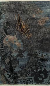 Luke Irwin Rugs by 1422 Best Carpet Images On Pinterest Carpet Design Carpets And