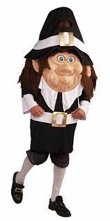enigmas thanksgiving costumes humor