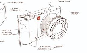 weekly obsession leica u0027s t system camera lifestyleasia singapore