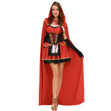 Fairy Tales Halloween Costumes Cheap Fairy Tales Aliexpress Alibaba Group