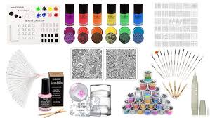 top 10 best nail art tools every nail polish lover needs