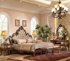 bedroom furniture new orleans new orleans style furniture craigslist new orleans bedroom