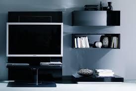 Mobile Ingresso Moderno Ikea by Dugdix Com Mobili Bagno 85 Economici