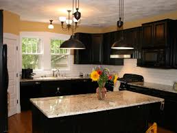 kitchen kitchen counters and cabinets hero custom cabinets and