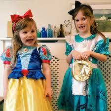 Asda Childrens Halloween Costumes Book Costumes Asda Modern Mummy