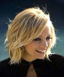 Spring 2015 Hairstyles | celebrity hairstyles for spring 2015 haircuts