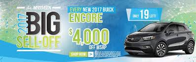 lexus is 250 for sale winnipeg welcome to mcelveen auto dealership charleston used cars