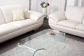 Sofa Cleaning Adelaide Sapphire Clean Commercial U0026 Domestic Cleaning Services Adelaide