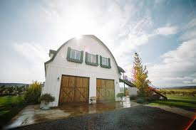 wedding venues in oregon oregon wedding venues faith and charity vineyard wedding