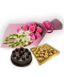 chocolate delivery service 154 best online flower delivery images on online