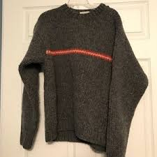 86 off j crew sweaters j crew retail sweatshirt from