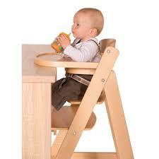 chaise b b volutive chaise haute evolutive roba sit up maxi naturel cabriole bébé