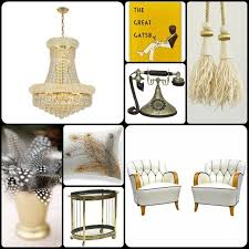Great Gatsby Themed Bedroom 13 Best Great Gatsby Inspired Images On Pinterest The Great