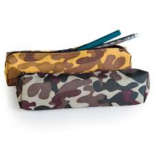 pencil pouches cool pencil cases camo keepers pencil pouch shop geddes