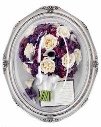 Preserve Wedding Bouquet Eight Ways To Preserve Your Wedding Flowers Easy Weddings Uk
