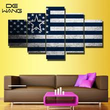 Dallas Cowboys Wall Decor Compare Prices On Cowboy Wall Art Online Shopping Buy Low Price