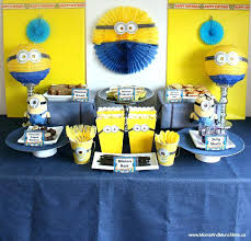 minions centerpieces minions party centerpieces ideas birthday munchkins minion