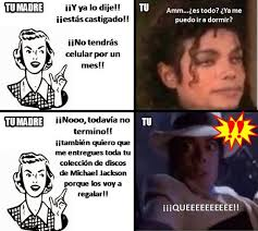 Memes De Michael Jackson - michael jackson my obsession meme michaeliano del día parte 16