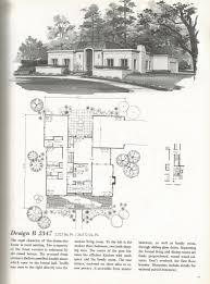 vintage home plans interior bs tudor luxurious style dazzling cottage plans luxamcc