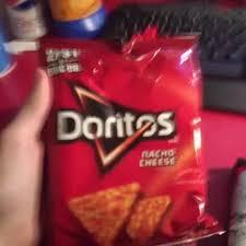 Doritos Meme - doritos part of a dank breakfast doritos meme illuminati