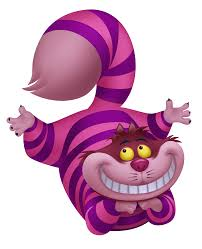 best 10 cheshire cat ideas on pinterest cheshire cat drawing