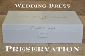 wedding dress storage boxes wedding dress storage box