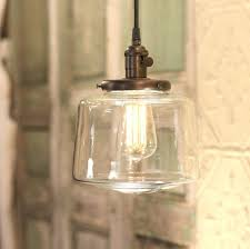Paper Pendant Lights Pendant Lighting Hanging Lamp Iii Paper Lamps Style Shade Paper